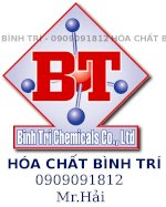 Mua Bán Chlorinated Paraffin 52%; Cereclor S52 ; Cp 150; Cp 152