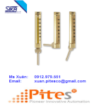 Nhiệt Kế|Nhiệt Kế Sika|Industrial Thermometers|Sika Vn|Pitesco