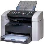 Bán May In Hp Laserjet3015 (In,scan,copy,fax) Giá Chỉ 2,4Tr