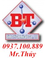 Bán Dotp, Dioctyl Terephthalate, Dop, Dioctyl Phthalate