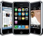 Bán Iphone 3Gs Gia Rẻ
