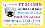 Vt 3324A    Vt 3114H  Et 807Ir    Et 708Ir    Eyetech 807Ir    Vt 3325A    Vt 3326A    Vt 3325Wdr    Vt 3324A    Vt 3114H  Et 807Ir    Et 708Ir    Eyetech 807Ir    Vt 3325A    Vt 3326A    Vt 3325Wdr  