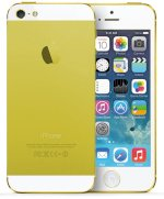 Iphone 5S 16Gb Gold = 14.399.000Đ