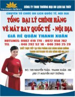 Ve May Bay Ha Noi Di Nhat Ban Gia Re// Ve May Bay Ha Noi Den Nhat Ban Chi 650$ Tai 105 Nguyen Tuan Tel 0462862529