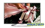 Tivi Led 3D Lg 47La6200,lg 47La6200,47-Inch, Full Hd, Led Tv 3D,tivi Led