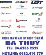 Tel 0462862529 // Ve Di Luang Prabang //ve May Bay 1 Chieu Va Khu Hoi Di Luang Prabang// Ve May Bay Ha Noi Di Luang Prabang Gia Re// Ve May Bay Khuyen Mai Ha Noi Di Luang Prabang//đi Luang Prabang (Lp