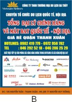 Ve May Bay Gia Re Di Singapore / Hongkong / Nhat Ban / Laos / Campuchia / Malaysia/ Tel 0462862529