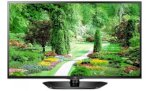 Tivi Led Lg 60Ln5400 Full Hd (1920 X 1080)