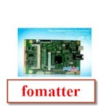 Fomater Hp 1102,Cụm Sấy Hp 1102
