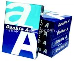 Giấy In Excell, Giấy Double A, Paper One, Clever Up Sổ Giá Cuối Năm.gọi:62895146