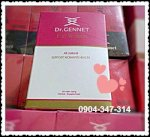 Dr Gennet For Women