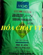 Ammonium Persulphate (Nh4)2S2O8-99%; Sodium Persulphate Na2S2O8; Posstasium Pers