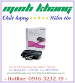 Mực In Brother Tn 150, Mực Brother Tn 150 Sử Dụng Cho Máy In Brother 4040, Broth