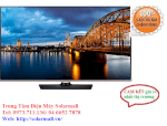 Tv Led Samsung 32 Inches 32H4100