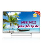 Tivi 3D Led Panasonic Th-60As700 Full Hd ''hot'' Nhất Hiện Nay
