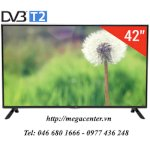 Tivi Led Lg 42Lb551T-42, Full Hd, 100Hz