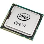 Ban Cpu Core I7 960 Gia Re