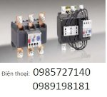 Relay Himel 0.18A/Cdr618P18
