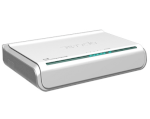 Switch Chia 5,16,24,48 Cổng Tp-Link Tl-Sf1005