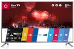 Tivi 3D Led,lg,42 Inch,42Lb650T,full Hd,smart Tivi,500Hz,internet Tv Wifi