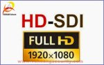 Hd Sdi - Camera Hdsdi Vantech, Camera Hdsdi Questek, Camera Hdsdi Avtech