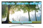 Tivi 3D Led Samsung 40H6400-40 Inch, Full Hd, Smart Tv Model Mới Nhất 2014