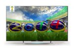 Smart Tv, Tivi Led Sony 32W700B Bravia Tivi 32 Inch Kết Nối Internet