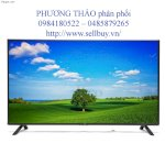 Tv 3D Led Lg 42Lb620T 42Inch, Full Hd, 3D Tv, Mci 100Hz Giá Chỉ 9.200.000