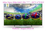 Tivi Led Sony 32W700B: Tivi Led Sony 32W700B 32 Inch, Full Hd, Smart Tv Giá Rẻ