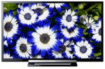 Tivi Led Sony 40R350B, 40Inch, Full Hd, 100Hz