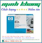 Mực In Brother Tn 2260, Mực Brother Tn 2260 Sử Dụng Cho Máy In Brother 2240D, Br