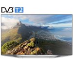 Tivi Led 3D Samsung 46'' 46H7000 3D Smart Tv