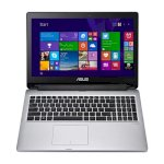 Asus Tp550La-Cj090H (Intel Core I3 4030U 1.9Ghz, 2Gb Ram, 500Gb Hdd, Vga Intel)
