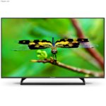 Tivi Led Panasonic Th-50As620V, Tivi Full Hd Smart Tv
