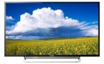 Tivi Sony Bravia Led 3D Smart Tv 50 Inch 50W800B