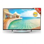 Tivi Led Sony 32W700B 32 Inch, Full Hd, Smart Tv, Motionflow Xr 200 Hz