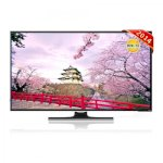 Xả Hàng Tivi Led Samsung 40H5552, 40 Inch, Full Hd, Smart Tivi, Internet Tv Wifi