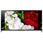 Tivi Led 3D Sony 55X9000, 55 Inch, Smart Tv, 4K, Ultral Hd, 800Hz