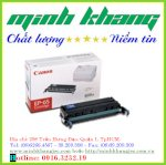Mực In Hp Cartridge 36A, Mực Hp 36A: Mực Máy In Hp Laserjet P1505 , Hp Laserjet