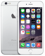Hkphone Iphone 6 Note 4 ,iphone 5S Giá Rẻ
