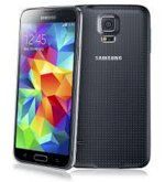 Samsung Galaxy S5 Android