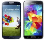 Samsung Galaxy S5,s4 Note 3, Note 4
