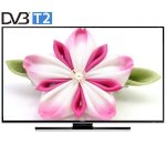 Tv Samsung 55Ju7000 55 Inch, Ultra 4K Hd Internet Cmr 1000Hz