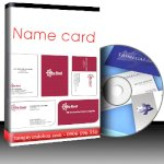 Dvd Name Card,Vector Name Card,Name Card Design