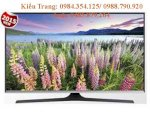 Smart Tv Led Samsung 32J5500 32 Inch, Full Hd, 40J5500 40 Inch, 43J5500 43 Inch