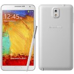 Samsung Galaxy Note 3 Đài Loan