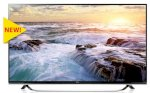 Tv Lg Super Uhd 49Uf850T 49 Inch, Ultra 4K Hd Internet, Trumotion 200Hz