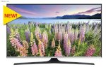 Samsung 55J5500 / Smart Tv Full Hd / 55""