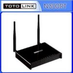 Router Wifi N300Rt