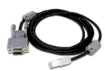 Kanomax Communication Cable To Pc (Rs-232C)  6000-02   Ans Việt Nam